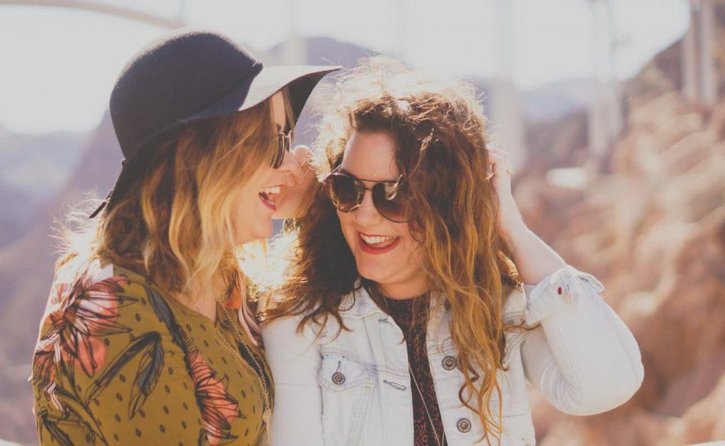 ¿Cómo convertir a clientes en influencers de tu marca?
