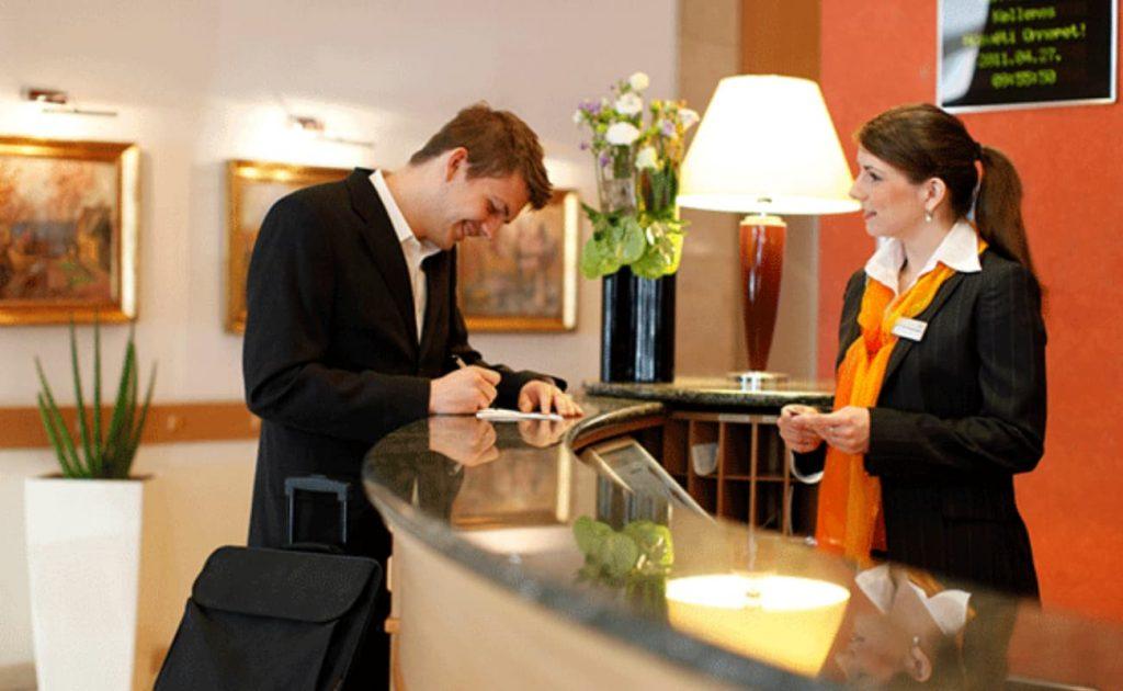 Cómo fomentar una comunicación directa con el cliente