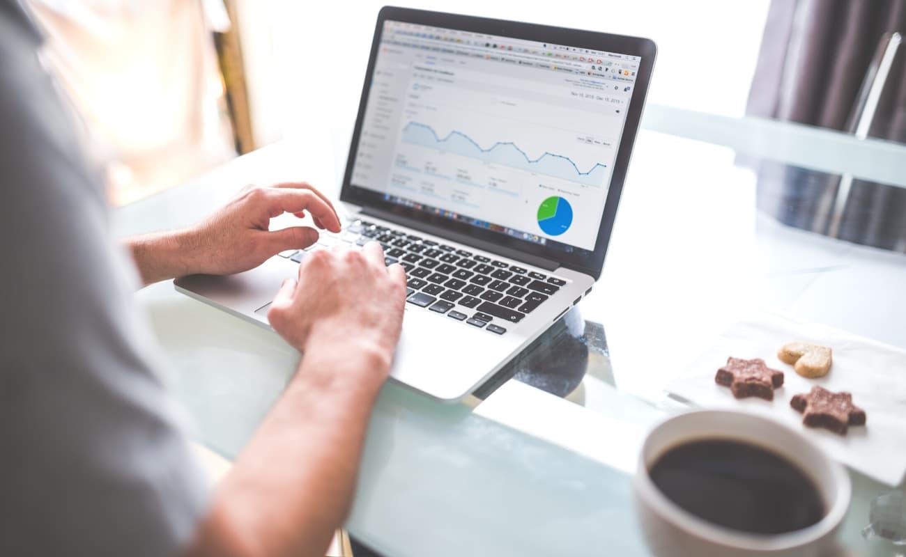 Todo lo que tienes que saber sobre Google Ads para hacer crecer tu negocio en Internet
