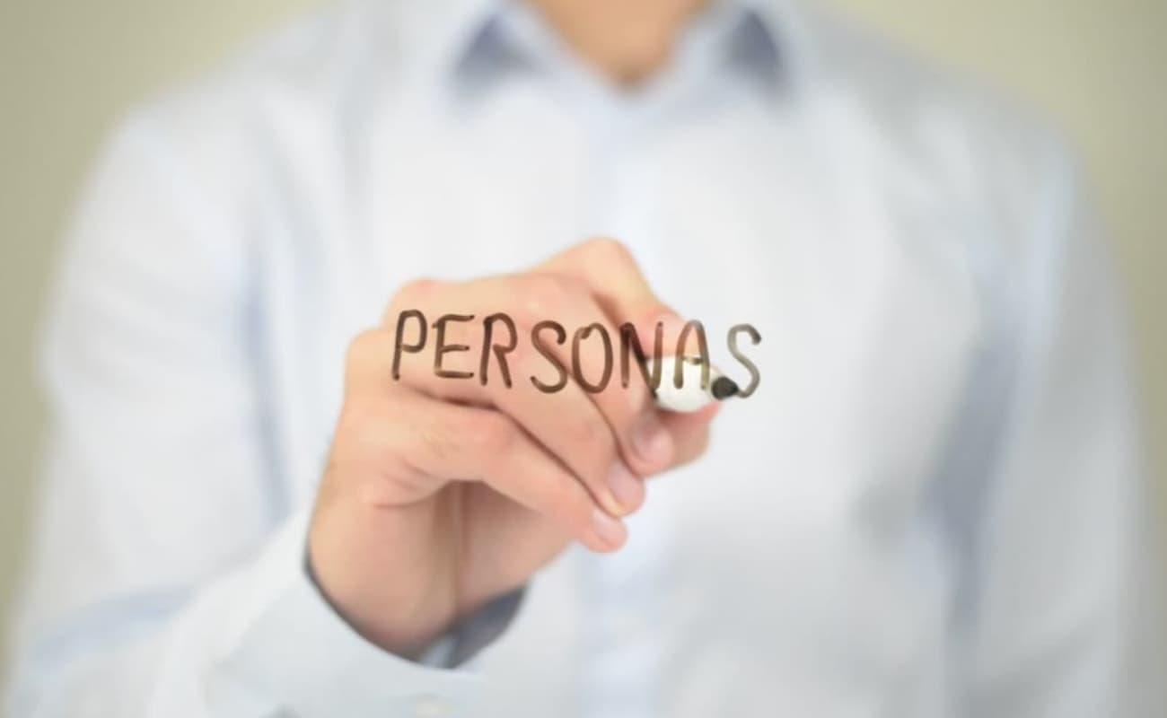 Cómo identificar el buyer persona cuál es el público objetivo de un negocio