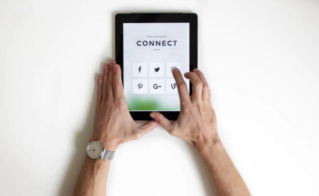 Cómo construir una buena comunicación con nuestros clientes