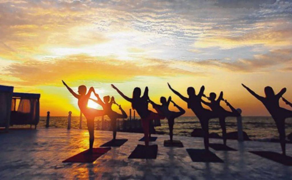 Por qué identificar nichos de mercado para impulsar experiencias turísticas