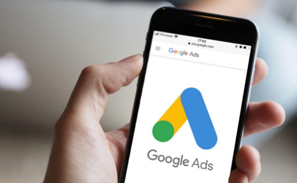 Cómo y por qué usar Google Ads