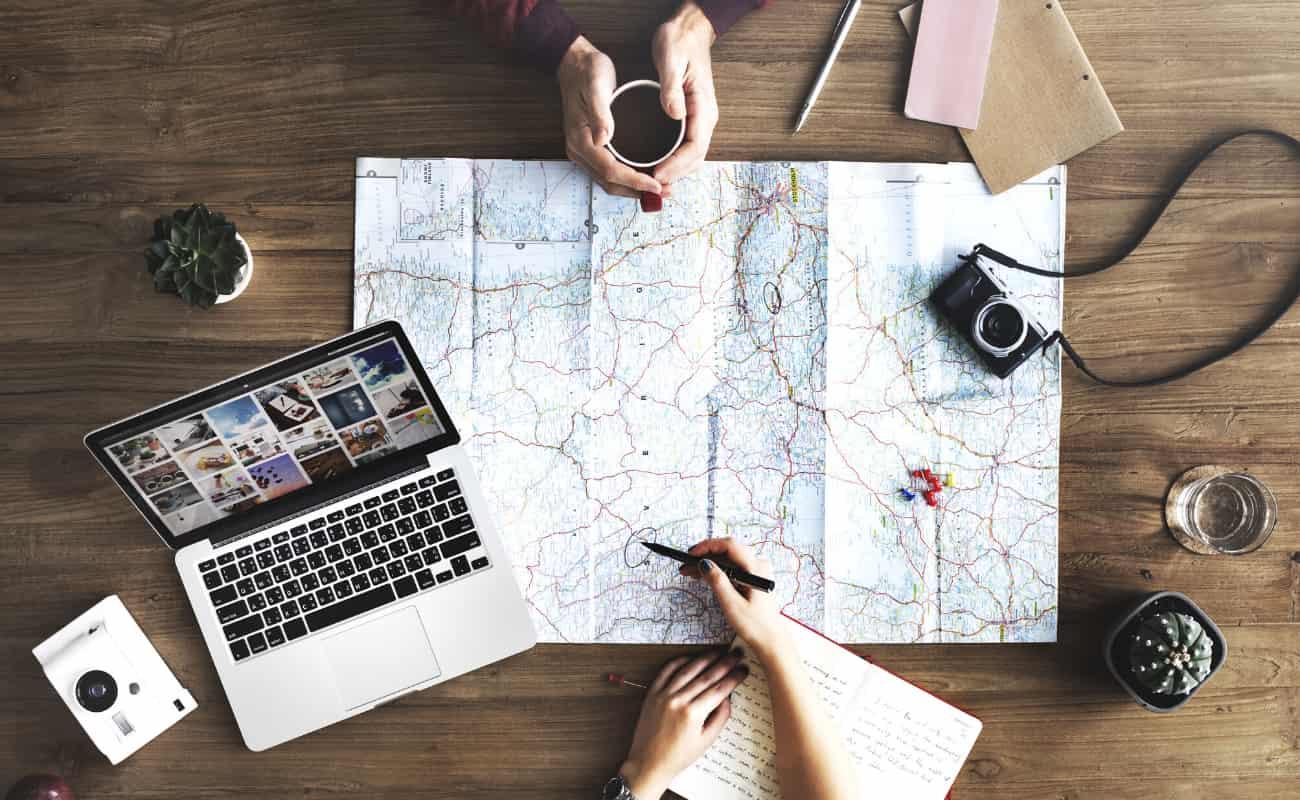 Turismo: Segmentación de experiencias a partir de identificar público objetivo y nichos de mercado