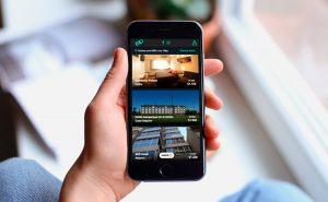 Transformación digital en hoteles, una estrategia para mejorar la experiencia del cliente