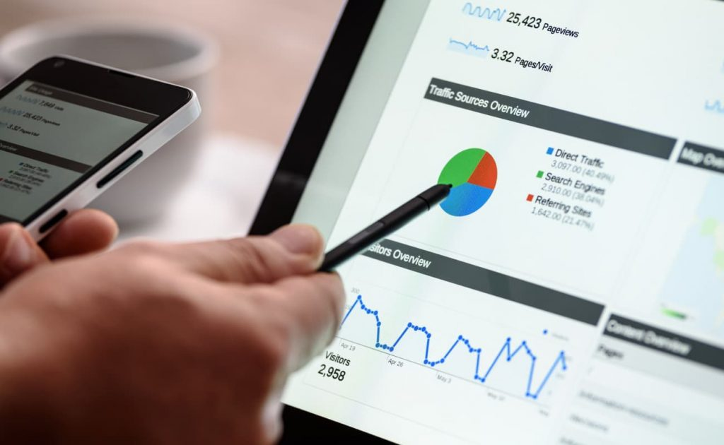 Google Ads: la herramienta de Google que permitirá a tu negocio tener más posibilidades de conversión